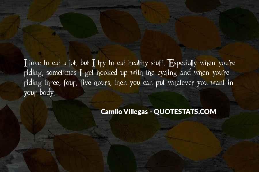 Quotes About Niki De Saint Phalle #996376