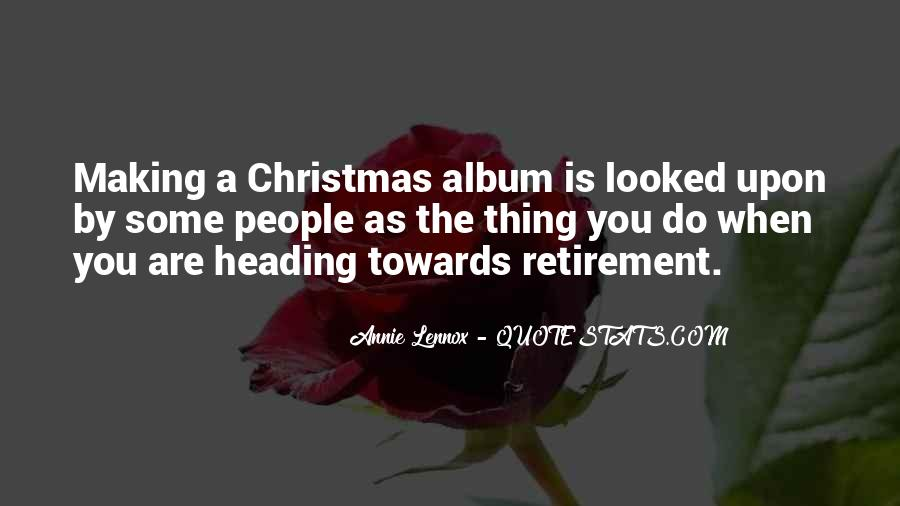 A Wish For Christmas Quotes #11053