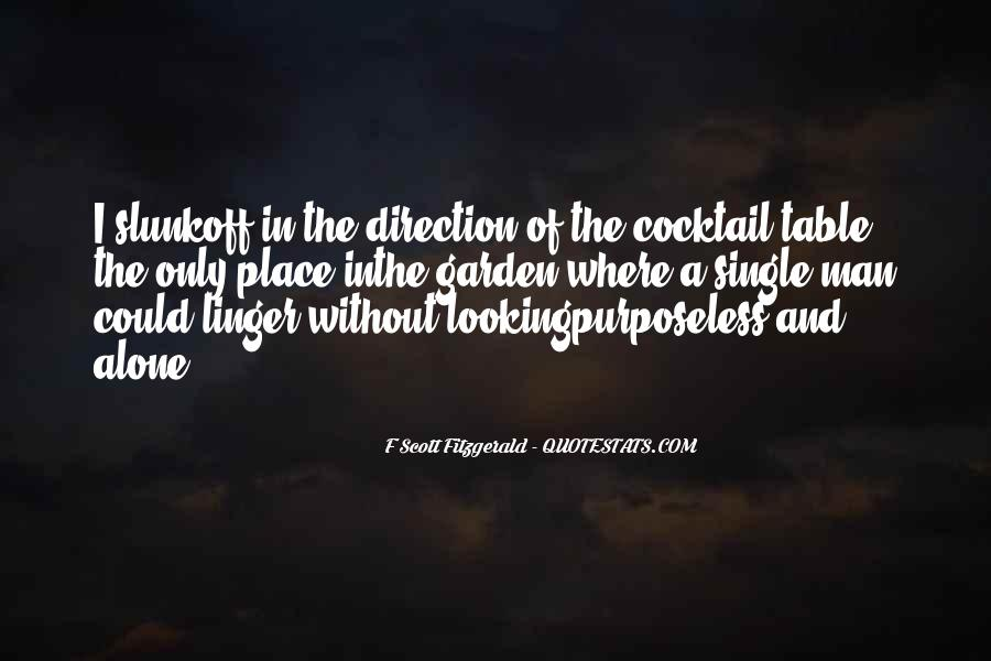 A&f Quotes #10766
