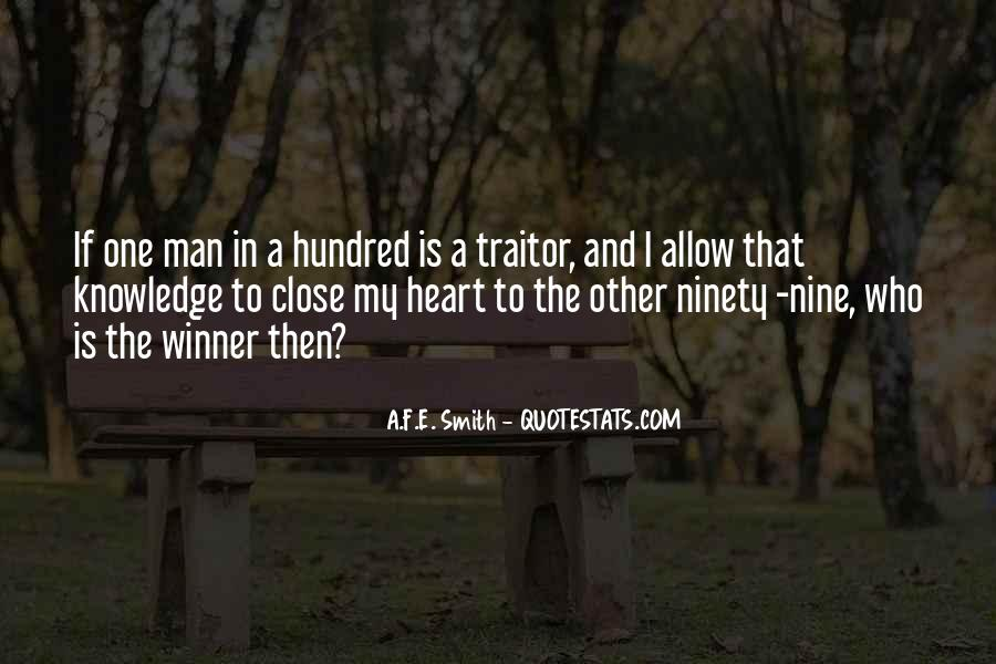 A&f Quotes #38160