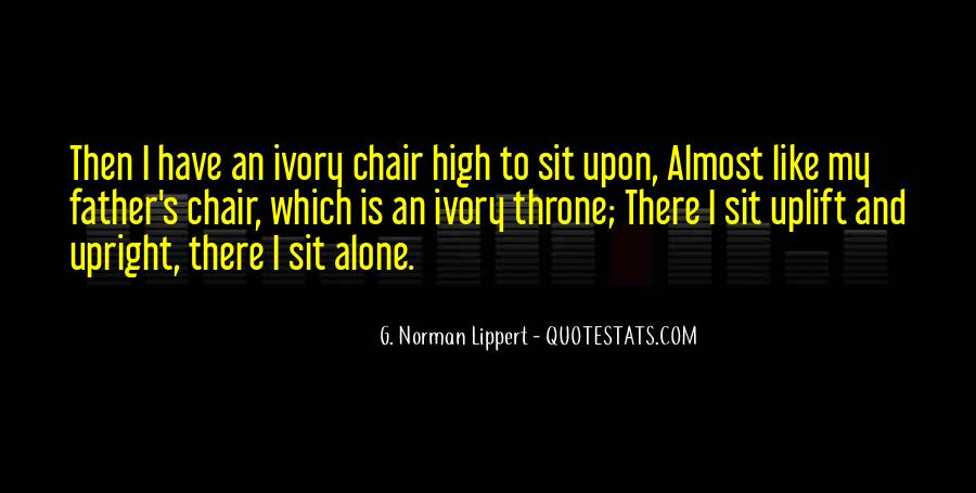 A1 From Day 1 Quotes #36480