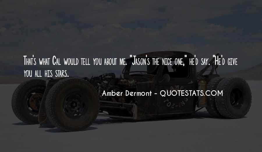 Aa Anonymity Quotes #170433