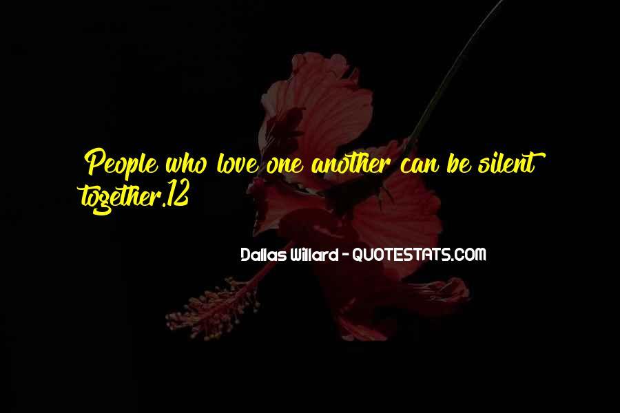 Aa Attanasio Quotes #1668937