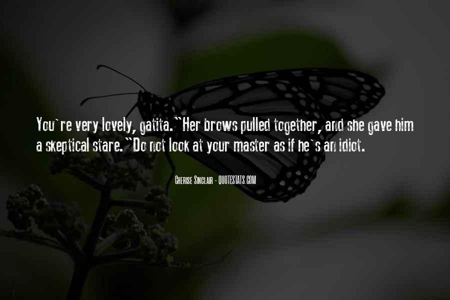 Aadat Se Majboor Quotes #1379327