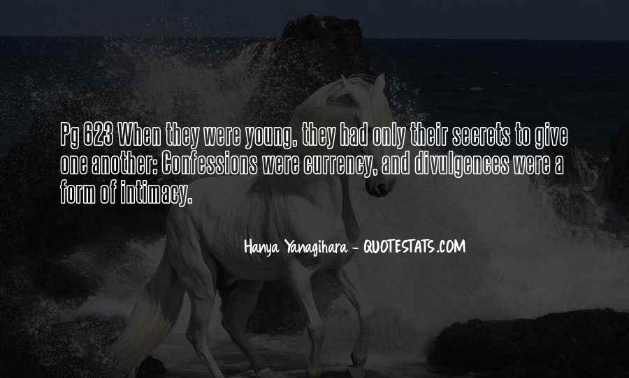 Aadat Se Majboor Quotes #1602153