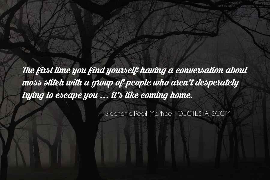 Aadat Se Majboor Quotes #1701689