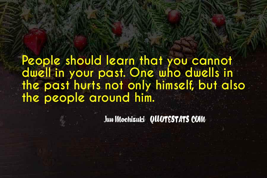 Aakash Quotes #1352494