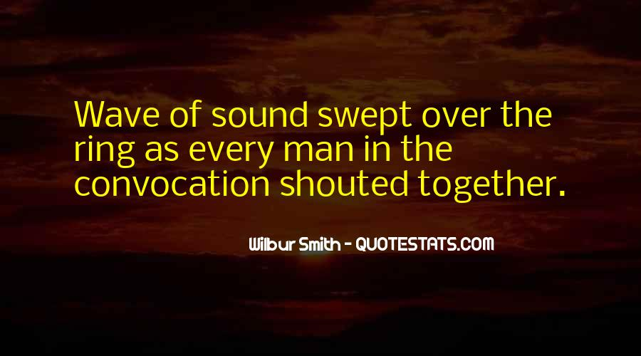 Aakash Quotes #1652312