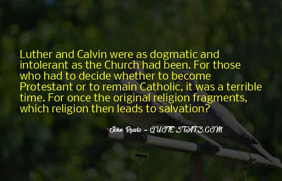 Aakhir Kyon Quotes #401098