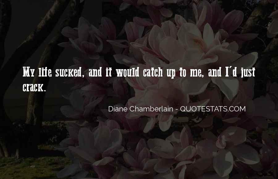 Aang Inspirational Quotes #1241722