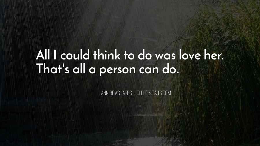 Aang Inspirational Quotes #1540822