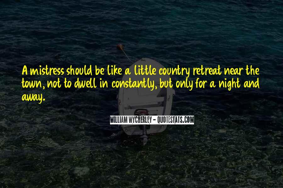 Aang Inspirational Quotes #1622789