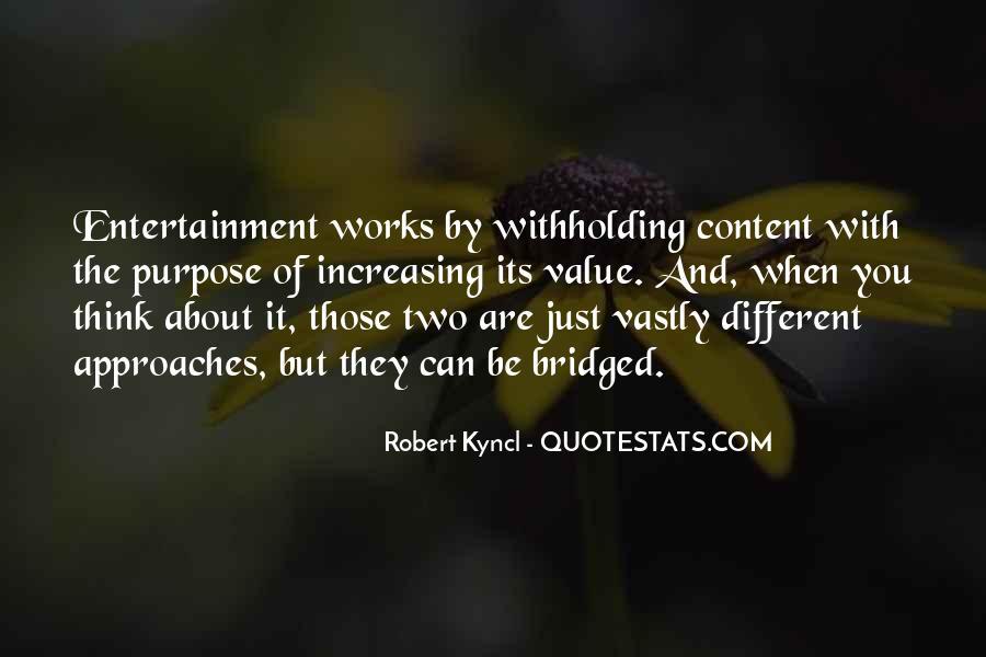 Aang Inspirational Quotes #1740052