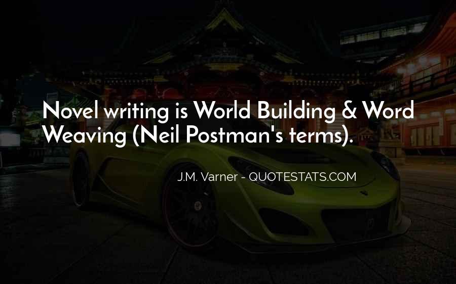 Aang Inspirational Quotes #729268