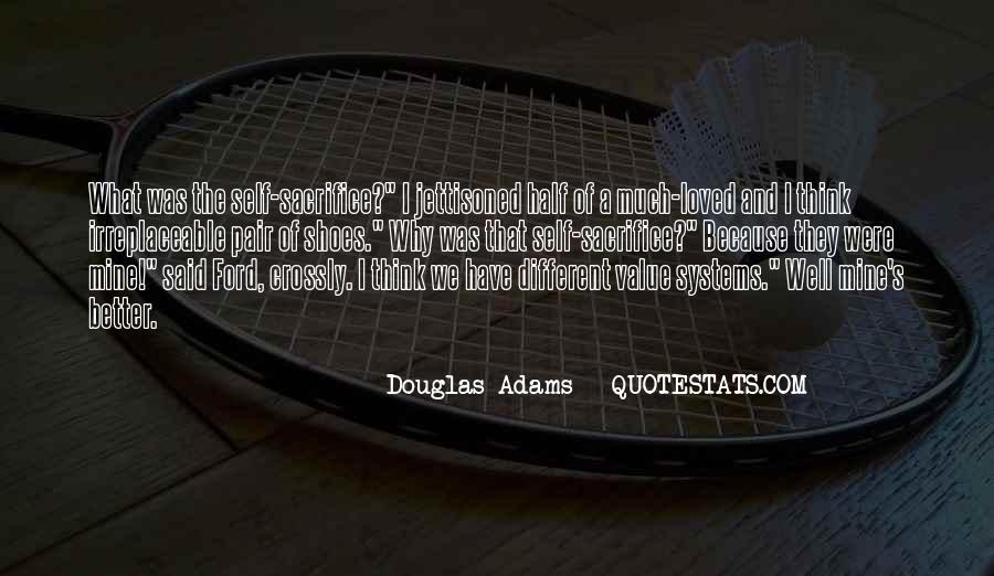 Aang Inspirational Quotes #911222