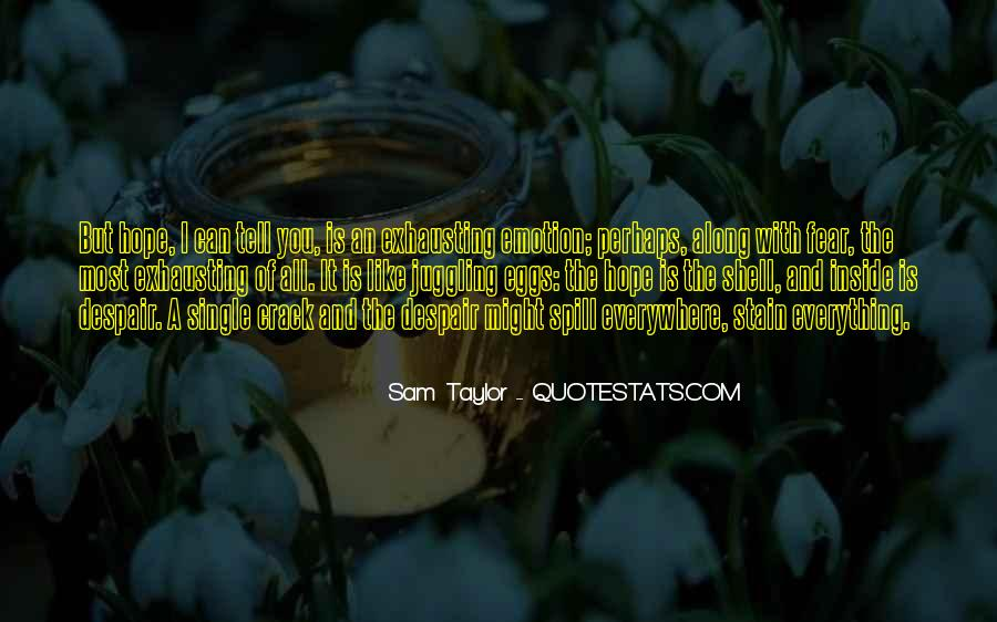 Aang Inspirational Quotes #949265