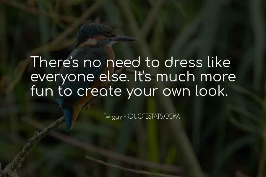 Aapki Yaad Quotes #1323249