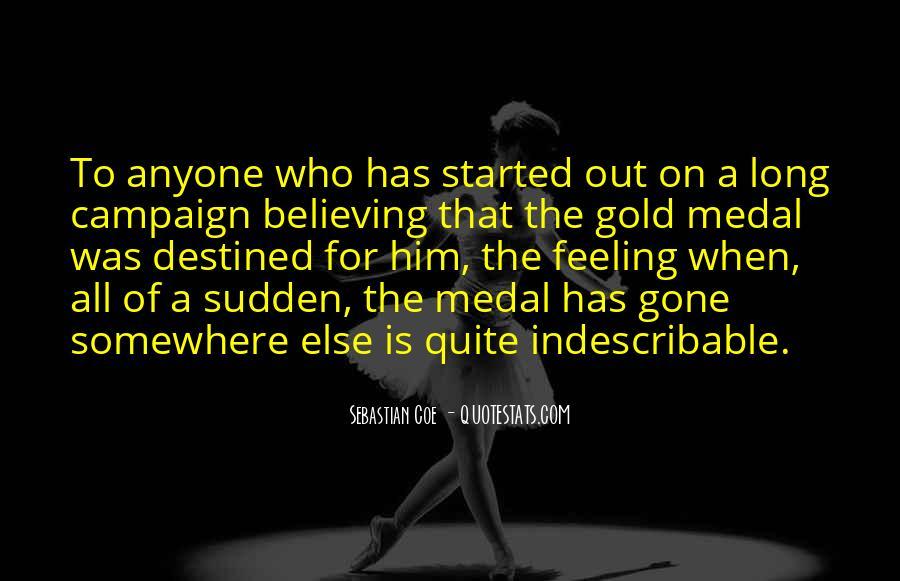 Aarakshan Quotes #1184089