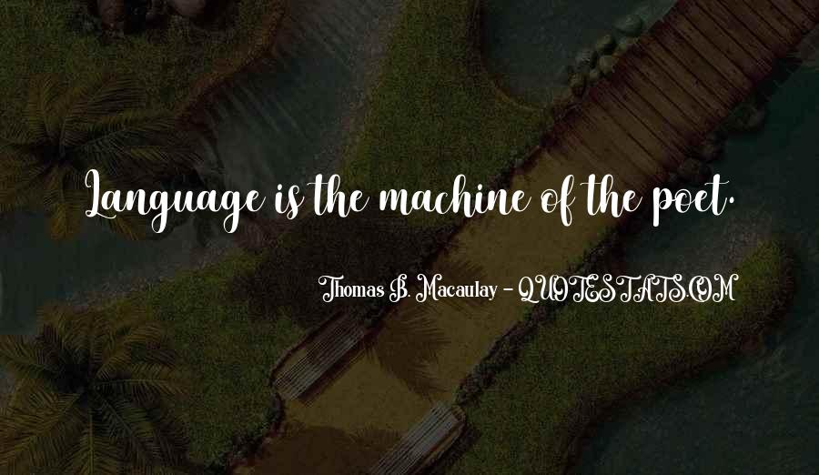 Aarakshan Quotes #1791648