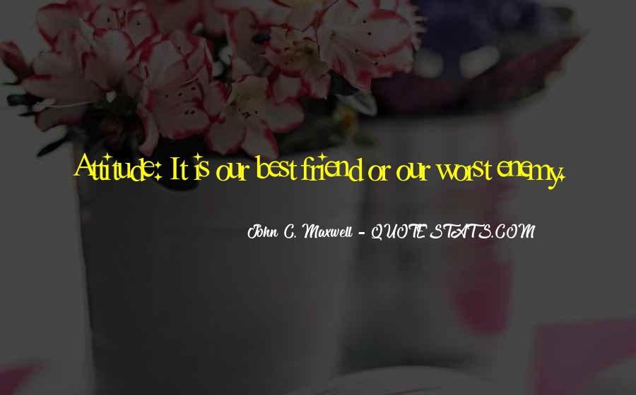 Aarakshan Quotes #494157