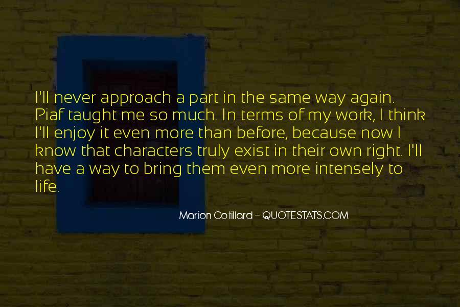 Aarakshan Quotes #970025