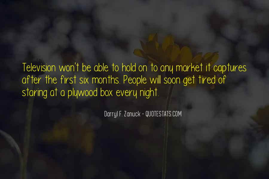 Quotes About Night Market #404920