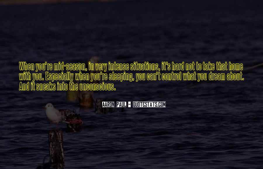 Aaron Paul Best Quotes #192021
