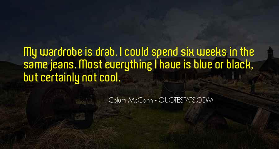Ab Fab Quotes #179613