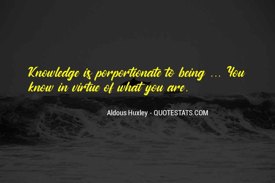 Abaddon Supernatural Quotes #1297642