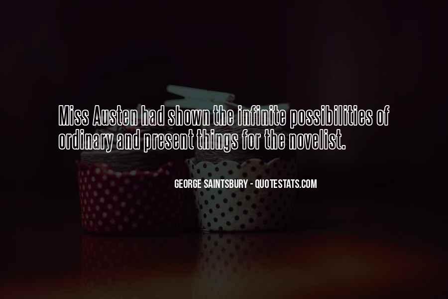 Abaddon Supernatural Quotes #445379