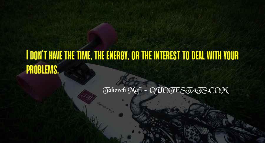 Abaddon Supernatural Quotes #775472