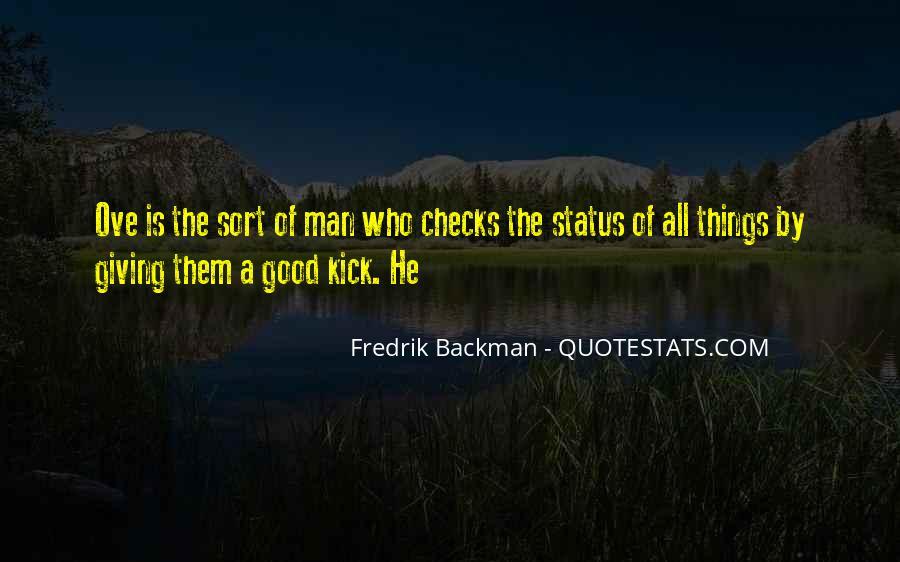Abdul Kalam Azad Quotes #432089