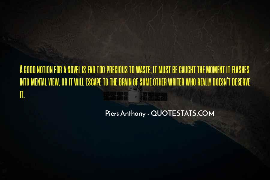 Abdullah Abu Sayeed Quotes #1092239