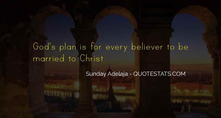 Abdullah Abu Sayeed Quotes #1160765