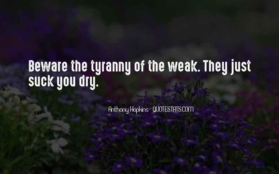 Abdullah Abu Sayeed Quotes #1618218