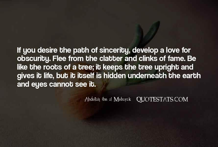 Abdullah Al-qasemi Quotes #1435232