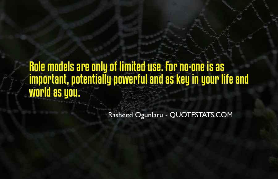 Abdullah Al-qasemi Quotes #573361