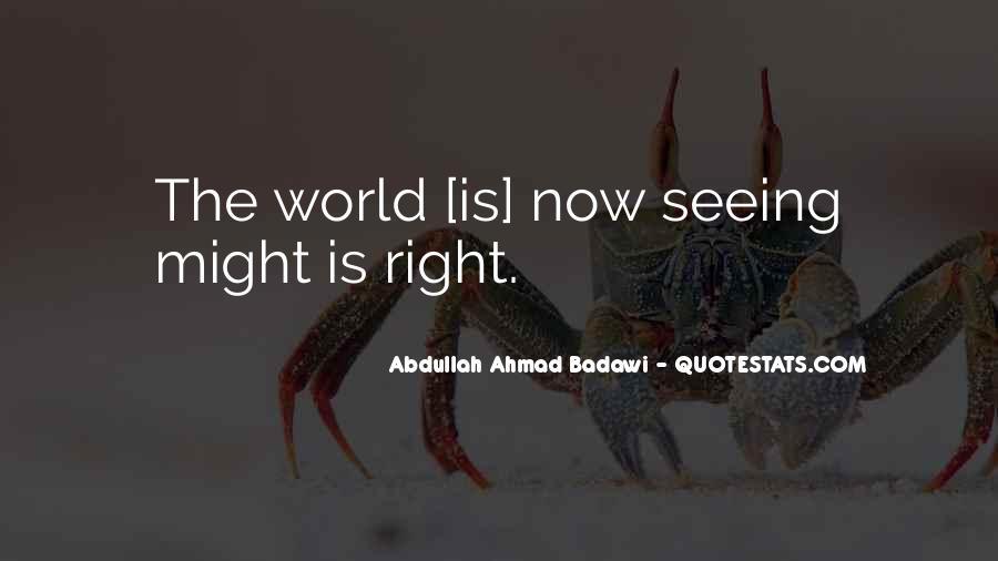Abdullah Ii Quotes #1086973