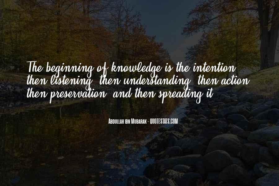 Abdullah Ii Quotes #1101319
