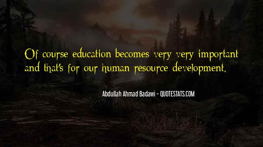 Abdullah Ii Quotes #110288