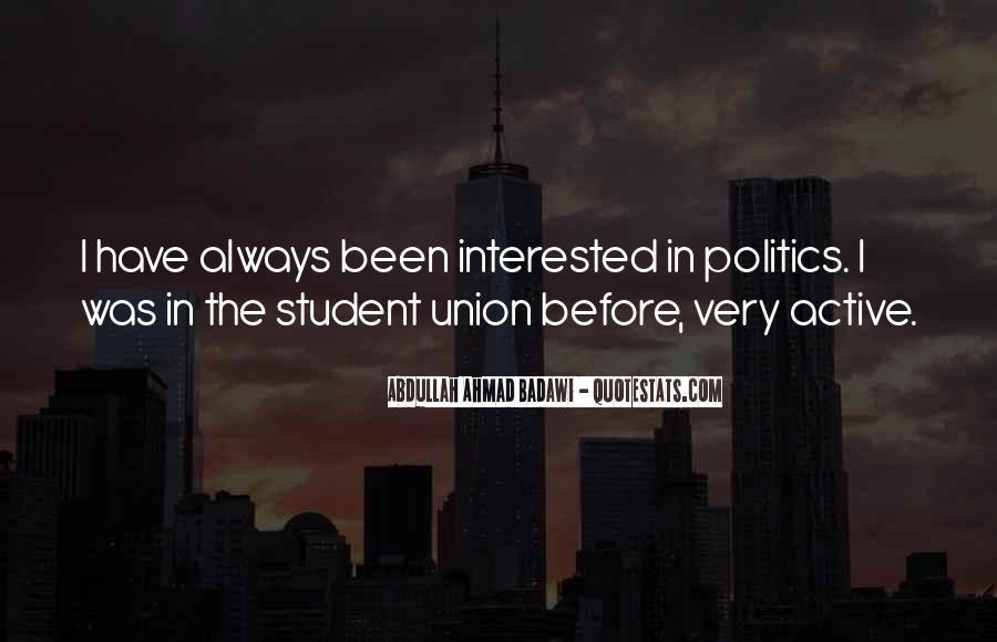 Abdullah Ii Quotes #1118565