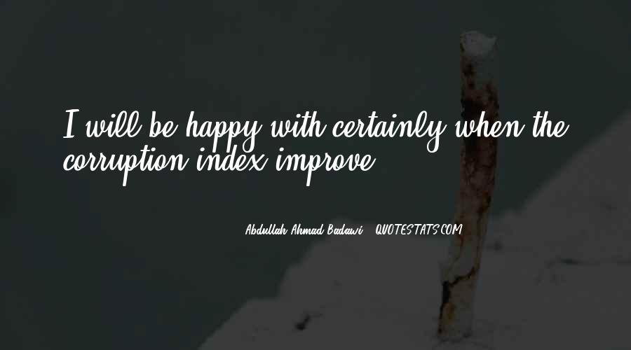 Abdullah Ii Quotes #1145739