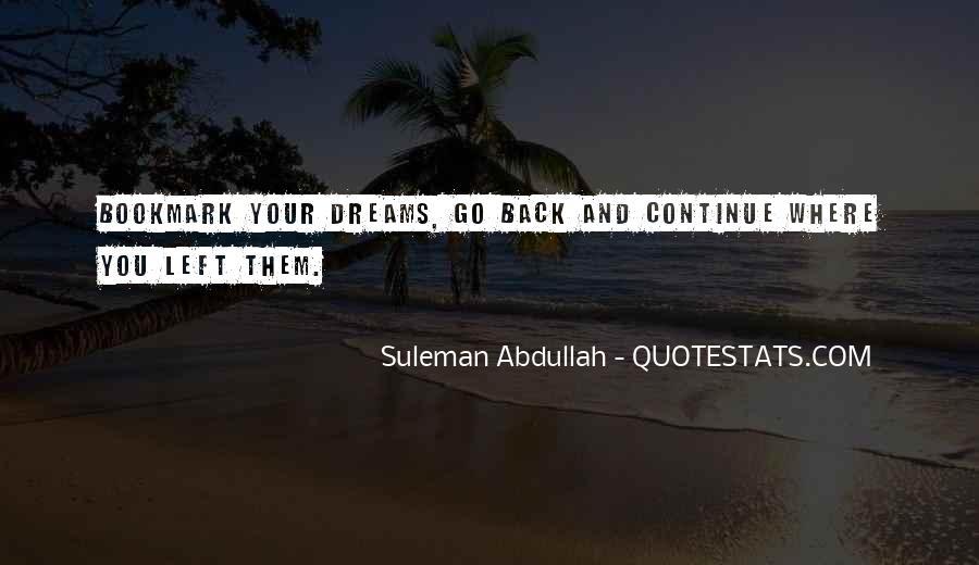 Abdullah Ii Quotes #1165917