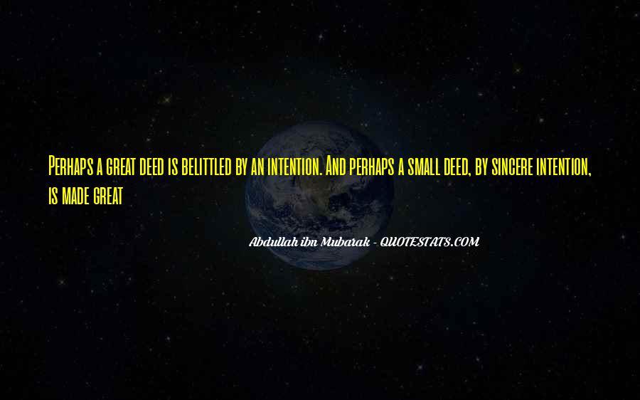 Abdullah Ii Quotes #1187130