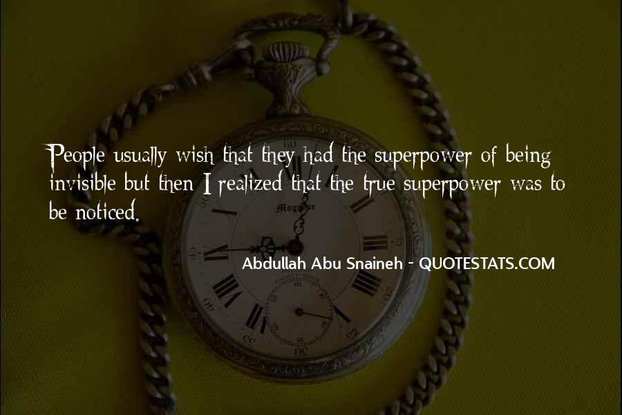 Abdullah Ii Quotes #1208799