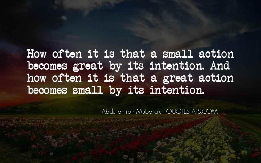 Abdullah Ii Quotes #1270259