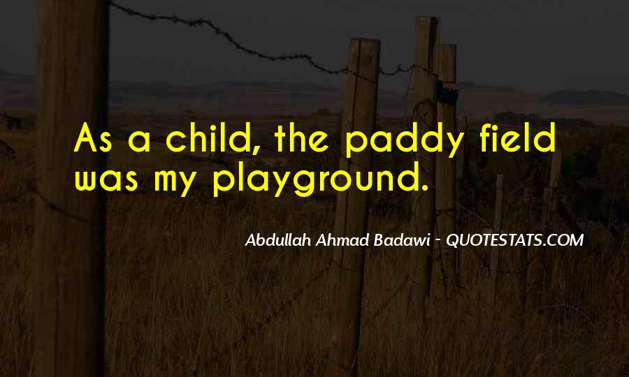 Abdullah Ii Quotes #258912