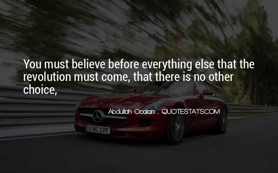 Abdullah Ii Quotes #264957