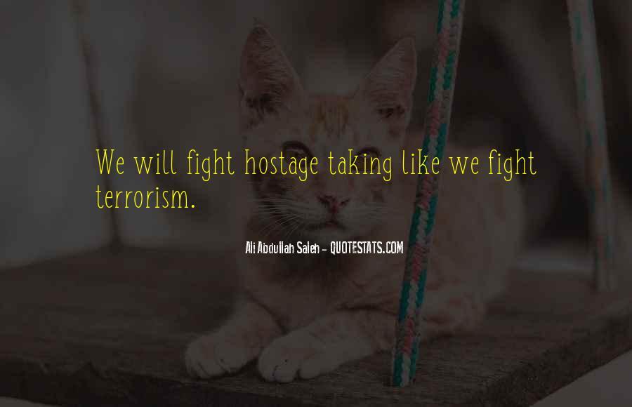 Abdullah Ii Quotes #365324