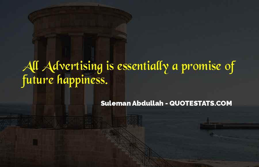 Abdullah Ii Quotes #440524